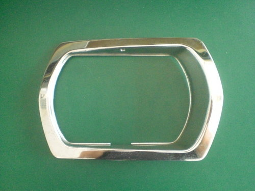 Front ring right   5302500504