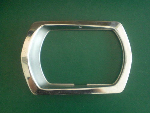 Front ring left   5302500440