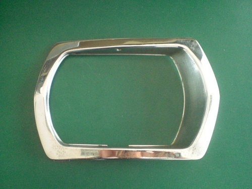 Front ring right   5302500504-G