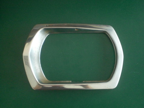 Front ring left   5302500408-G
