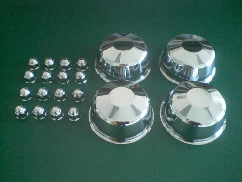 Cups for cover   5303102000-1