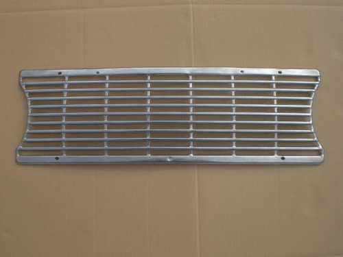 Radiator grille   5306000804
