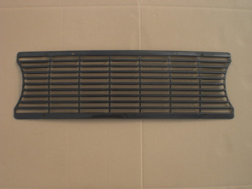 Radiator grille   5306000804-1